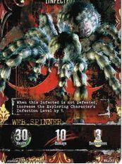 Outbreak card - Web Spinner MA-046.jpg