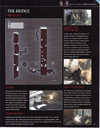 Resident Evil 6 Signature Series Guide - page 109