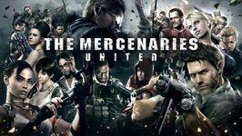 The Mercanaries United.jpg