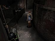 RE3 U Back Alley 2