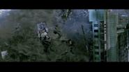 Afterlife - Tokyo Purge 2