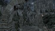 Game 2014-07-31 20-19-12-384