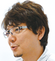 Jun Takeuchi.png