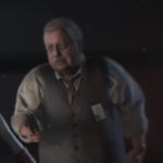 RE2 remake Brian Irons.png