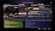 RESIDENT EVIL 6 DEMO (Switch) screenshots (8)