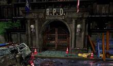 Resident evil 2 comisaría 2.jpg