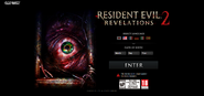 Revelations 2 Teaser Site2