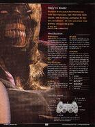 GamePro №136 Jan 2000 (8)