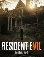 Resident-evil-7-cover