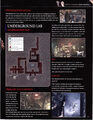 Resident Evil 6 Signature Series Guide - page 55