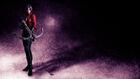 Resident Evil 6 Wallpaper (Steam) 10