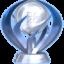 Infobox Auszeichnungen
