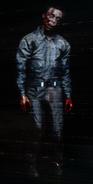 RERES Zombie Skin001