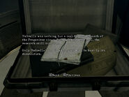 Spencer's notebook (5)