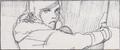 Boy Meets Girl storyboard 17
