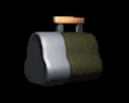 Grenade-rounds