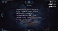 RE DC G-virus file page4