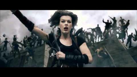 Resident_Evil_Afterlife_Clip_-_Rooftop_Jump