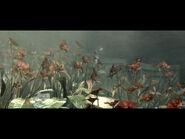 Underground garden cutscenes (10)