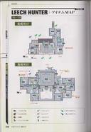 Biohazard 0 KAITAISHINSHO - page 218
