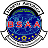 Bsaa insignia north america by viperaviator-d4dtra6.png