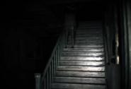 GhostAppear555