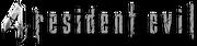 RE4 logo.png