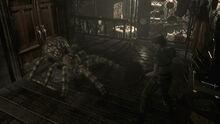 Resident-evil-screenshot-01-ps4-ps3-us-13jan15.jpg
