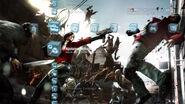 Resident Evil 6 Custom Theme 4 PV