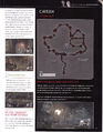 Resident Evil 6 Signature Series Guide - page 67