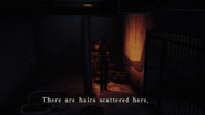 Resident Evil CODE Veronica - Prisoner management office - examines 04