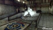 185px-Resident-evil-the-darkside-chronicles-20090428064218141 640w
