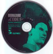 CV OST Disc1