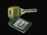 Factory Key