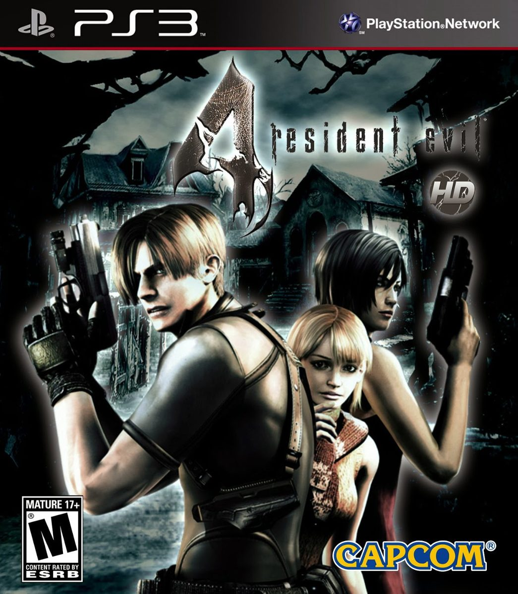 RE4 PS3 cover.jpg