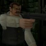Re2 irons deagle.png