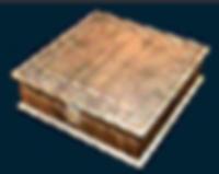 Caja desconocida