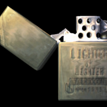 Lighter REmake.png