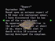 Marvin report's (Danskyl7) (4)