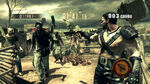 Mercenaries reunion chris1 bmp jpg