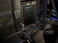 RE3 Road City Hall 10