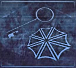 Lockpick (item file)