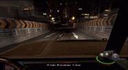 Resident Evil 6 Driving