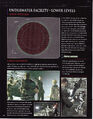 Resident Evil 6 Signature Series Guide - page 200