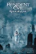 Resident Evil Apocalypse Poster 1