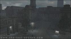 Universidad de Raccoon.jpg