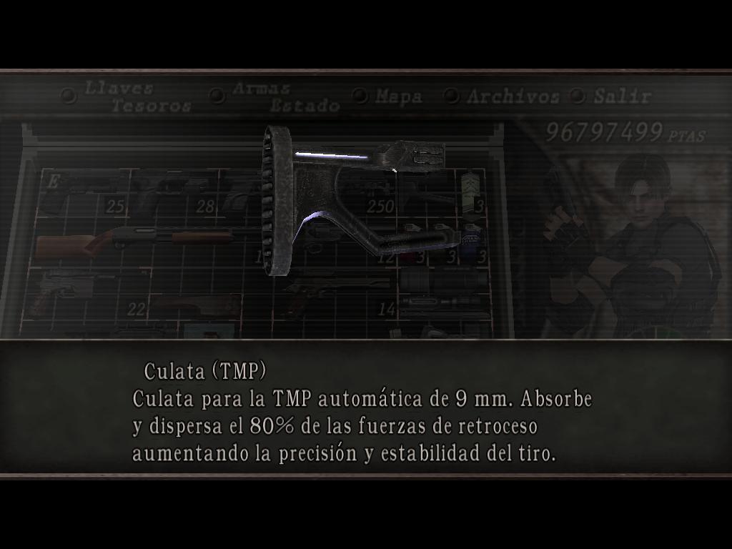 Culata (TMP)