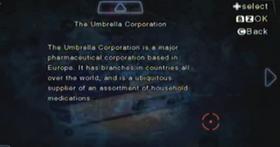 La Corporación Umbrella.png