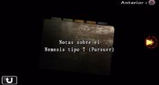 Notas sobre el Nemesis tipo T (Pursuer).png