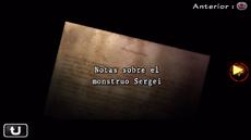 Notas sobre el mostruo Sergei.png